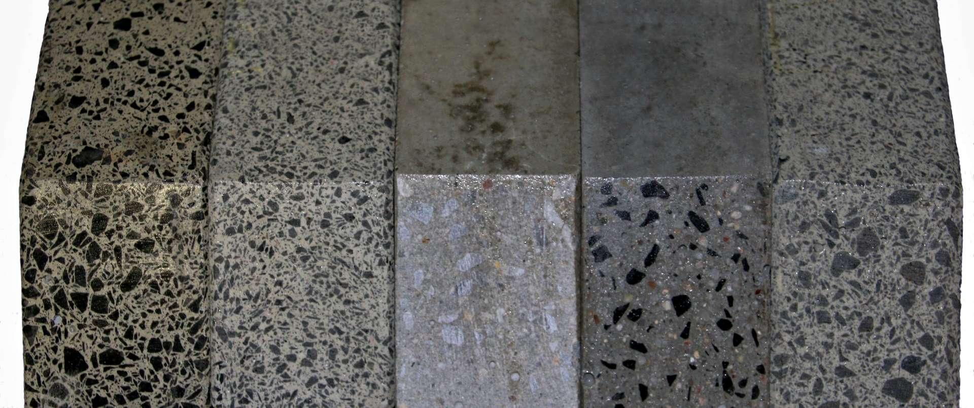 kies und sand zur herstellung von beton und m rtel euroquarz gmbh. Black Bedroom Furniture Sets. Home Design Ideas